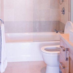 Bathroom Plumbing Professionals in MN