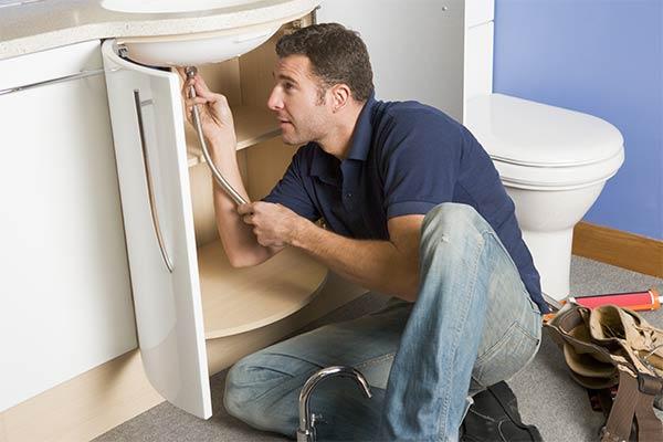 Bathroom Plumbing Repairs Mpls St Paul