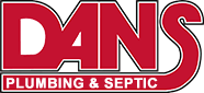 Dan's Plumbing & Septic System Services - Serving Minnesota