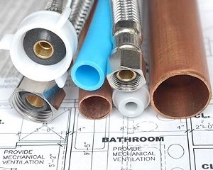 Expert Bathroom Plumbing Services in MN