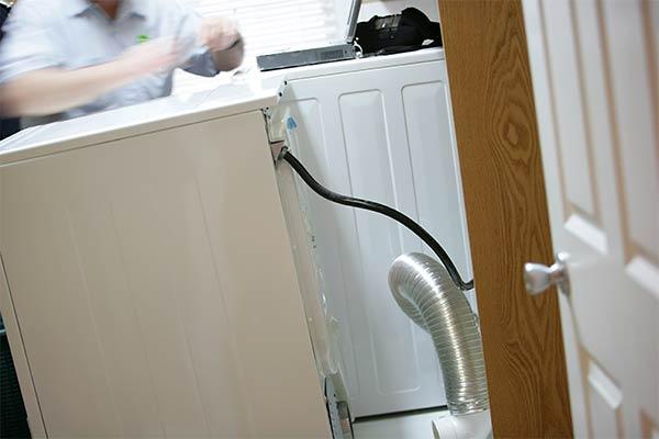 Gas & Waterline Installation for Appliances Minneapoils St Paul