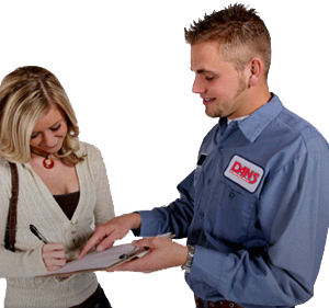 Professional Septic System Assessment