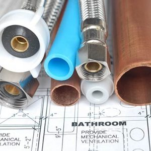 Residential Plumbing Services in Anoka County