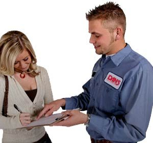 Trusted Kitchen Plumbing Experts in MN